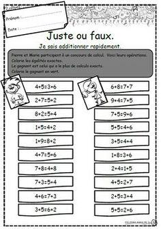 Affiches table multiplication ecole pinterest tables for Comment apprendre ses tables de multiplication facilement