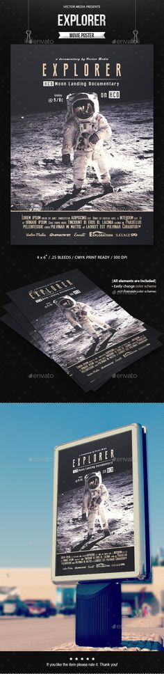 passion movie poster films movie poster template and film posters