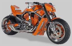 Sculpture Cycles, Marcus Bucklemund, marcus-bucklemund, V-Rod custom parts, Punisher parts, Punisher bike, V-Rod trikes, trike, No Limit Custom, NLC, custom motorcycle frames, chopper frames, Walz, Penz, Harley frames, custom motorcycles
