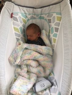 Bouncer Swing, Bassinet, Baby Car Seats, Children, Bed, Furniture, Home Decor, Young Children, Crib