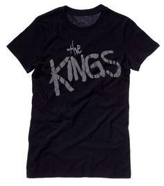 Classic Rock Bands, T Shirts For Women, Mens Tops, Fashion, Moda, La Mode, Fasion, Fashion Models, Trendy Fashion