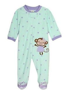 c27e9e4a2 977 Best Baby Girl Sleepwear   Robes images