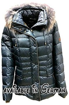 Pyrex 23 Jeans Bomberjacke Girls Certified Freak L