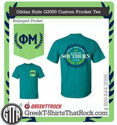 #greekttrock