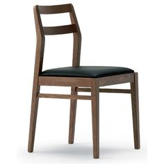 Židle Nora Dining Chairs, House Design, Furniture, Home Decor, Minimalism, Decoration Home, Room Decor, Dining Chair, Home Furnishings