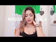 excluíram meu instagram  😥 | maquia & fala #1 Youtube, Instagram, Youtubers, Youtube Movies
