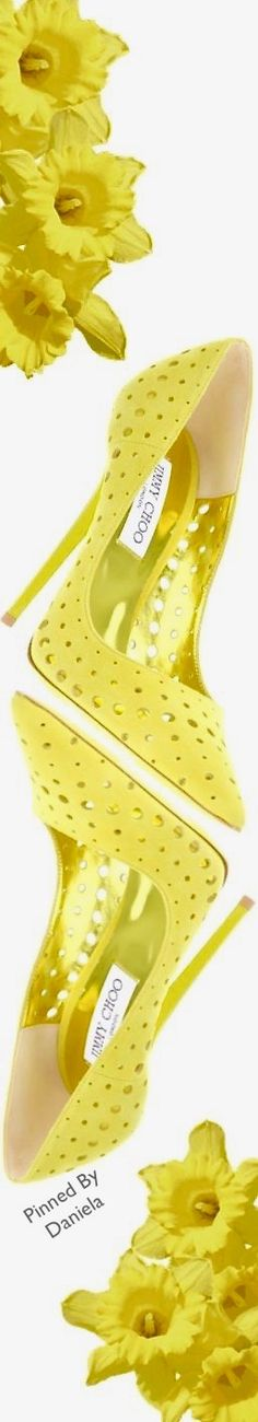 Yellow Fashion, Colorful Fashion, Home Luxury, Bleu Royal, Shades Of Yellow, Mellow Yellow, Luxury Shoes, Love And Light, Plexus Products