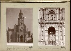 History Books, Barcelona Cathedral, Notre Dame, Base, Black And White, Building, Travel, Libraries, Monuments