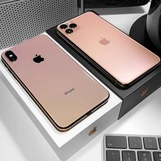 IPhone XS gold or IPhone 11 Pro gold ? Affordable👍 Available now , Shipping and Delivery Negotiable 💯 Apple Laptop, Smartphone Apple, Apple Iphone, Get Free Iphone, Iphone 7 Plus, Iphone 8, Iphone Cases, Free Iphone Giveaway, Accessoires Iphone