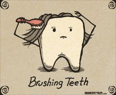 Putnam Dental Associates is a family dentistry practice in Brewster, NY offering routine dental exams to cosmetic and restorative dentistry and more! Dental Assistant, Dental Hygienist, Dental Implants, Dental Braces, Dental Art, Medical Dental, Dental Quotes, Dentist Humor, Dental Humour