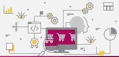 5 técnicas SEO para que tu tienda online este entre los primeros lugares