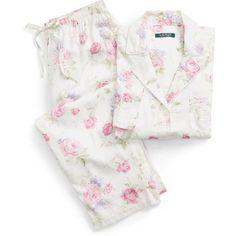 cd0cf31705 32 Best Petite Sleepwear images