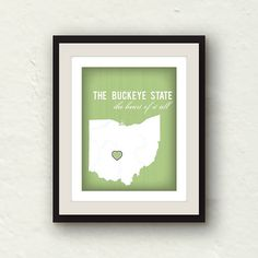OHIO STATE WARMER just ordered mine today! | Buckeye Nation ...