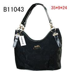 Coach Outlet - Coach Shoulder Bags No: 22029