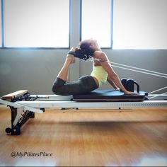 www.mypilates-place.com