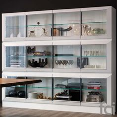 Hilton #SideBoard by #cattelanitalia starting from £2,449.Showroom open 7 days a week. #fcilondon #furniture_showroom_london #furniture_stores_london #cattelanitalia_furniture #modern_sideboards #stylish_sideboards #cattelanitalia_sideboards