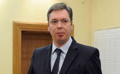 Влада је пала, сви министри су у оставци - http://www.vaseljenska.com/politika/vlada-je-pala-svi-ministri-su-u-ostavci/