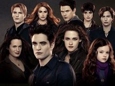 Take the quiz and see if you can remember which scenes are which in the Twilight saga! Twilight Quiz, Twilight Edward, Twilight Film, Twilight Renesmee, Twilight Quotes, Twilight Saga Series, Twilight Breaking Dawn, Twilight New Moon, Twilight Pictures