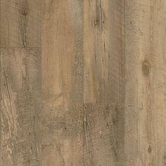 Farmhouse Plank - Natural | A6717 | Luxury Vinyl