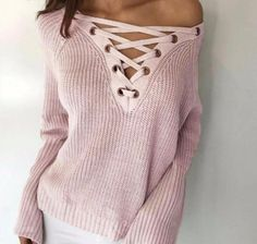 This sweater is gorgeous. Apply code DREAM10 for 10% off. http://ss1.us/a/xKsTOXKF