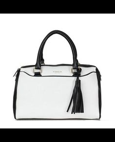 Let Coach Legacy Haley Medium White Satchels AER With High Quality And Fast Delivery Bring You Wonderful Feeling!