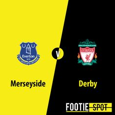 Merseyside Derby today. Everton are looking to end Liverpool's winning streak. #derby #merseyside #england #merseysidederby #liverpool #everton #football #premier #premierleague #today #footiespot #futbol #soccer #lovesoccer #lovefootball #love #wait Liverpool FC Everton Football Club