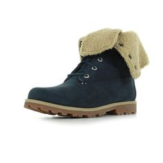 Timberland Auth 6in shrl bt TIMBERLAND