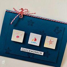 Karten-Kunst » Mini Strand-Symbole