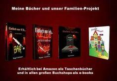 Der neue eBook Klub / Lesemagazin