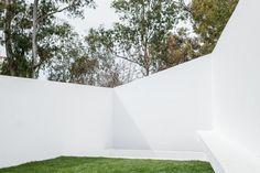 Gallery of House in Caramão da Ajuda / phdd arquitectos - 12