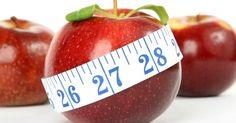 Te mostramos las 5 dietas más famosas para depurar el organismo y eliminar toxinas