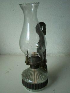 lampiao+querosene.jpg (374×500)