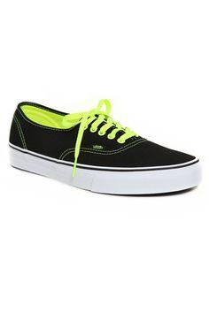 Blue Vans Yellow Laces Vans Shoes Buy Vans Shoes Online