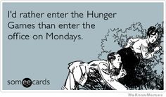 WeKnowMemes - http://weknowmemes.com/2012/03/the-funniest-hunger-games-ecards/