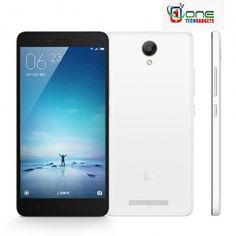 Buy the Latest Xiaomi Redmi Note 2 smart phone with FDD LTE, octa core processor and camera in UK at best price at OneTech Gadgets. Smartphone Deals, Arm Cortex, Latest Smartphones, Cell Phones For Sale, Tablets, Dual Sim, Hong Kong, Cell Phone Accessories, Sims