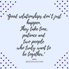 Keep your relationship strong and happy with some positive quotes to live by for couples during the lows of your relationship. Relationship Quotes, Life Quotes, Quotes Quotes, Relationships, Cover Quotes, Strong Relationship, Positive Quotes, Motivational Quotes, Inspirational Quotes