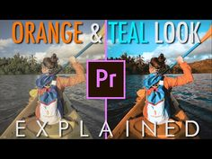 Color Grading in Filmmaking Photoshop For Photographers, Photoshop Photography, Photoshop Actions, Photo Retouching, Photo Editing, Video Editing, Learn Animation, Flash Animation, Adobe After Effects Tutorials