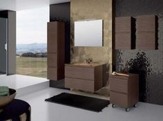 Bathroom Furniture   - For more go to >>>> http://bathroom-a.com/bathroom/bathroom-furniture-a/  - Bathroom Furniture, If you have a lot of clutter in your small bathroom, so the solution is in having suitable bathroom furniture, the bathroom wall hangs furniture, such as cabinets and tall units provide you with sufficient amount of storage space without taking any floor space. Bathroom ...
