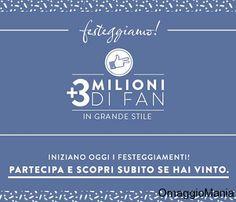 Vinci premi instant win con il concorso Privalia - http://www.omaggiomania.com/concorsi-a-premi/vinci-premi-instant-win-con-il-concorso-privalia/