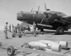 Wellington Bomber, Photo Link, Royal Air Force, Museum Collection, North Africa, Egypt, Fighter Jets, Aircraft, Airplane