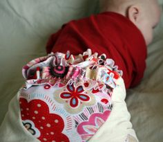 Cute baby clothes ideas!