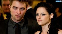 Kristen Stewart Reveals The Moment She And Robert Pattinson First Recognized Their Twilight Fame