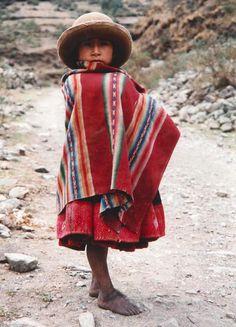 peru 1994  psto bolivia    andes