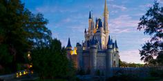 Welcome to Adventures by Disney, the place for expertly planned family vacations and guided tours with a touch of Disney magic!