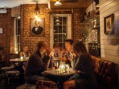 45 best new york bars images new york bar brooklyn nyc rh pinterest com