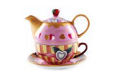 gallery/tea-strawberry-th.jpg