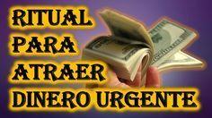 Mhoni Vidente - Horoscopos y Predicciones: Ritual con canela y naranja para atraer el dinero
