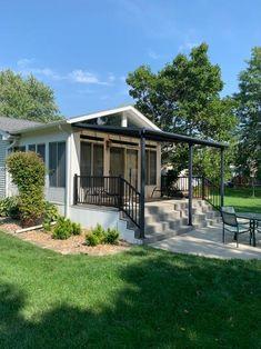 46 backyard and patio ideas patio