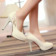womens shoes,shoes 2013