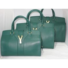 yves saint laurent blue - 1000+ images about YSL Handbags on Pinterest | Leather Bags, Yves ...